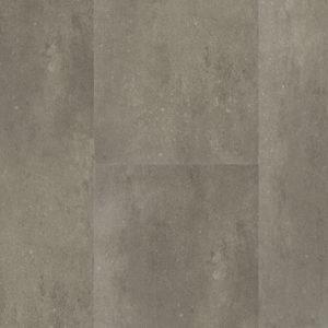he beta beton design 11283