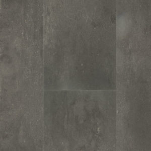 Pvc Betonlook kleur 21283
