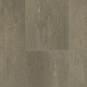pvc betonlook hebeta 31283