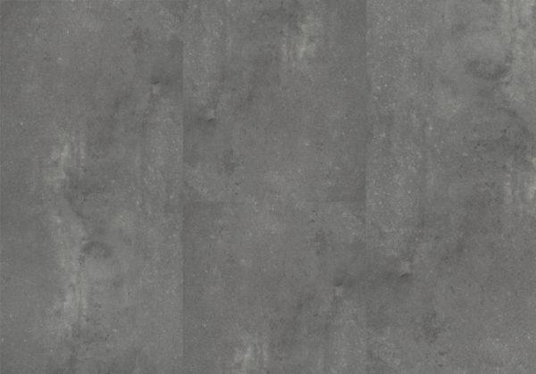 Pvc betonlook Hebeta 41283