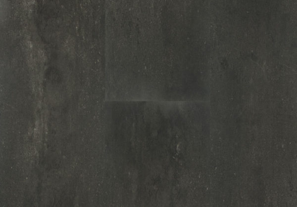 pvc betonlook hebeta 51283