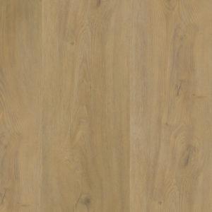 Pvc vloer XXL plank Hebeta 0635
