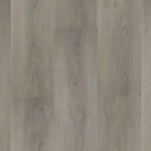 Pvc vloer XXL plank Hebeta 3535