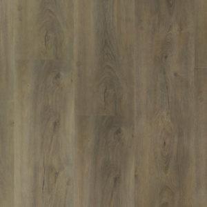 Pvc vloer XXL plank Hebeta 4535