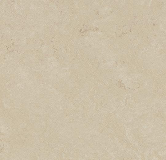 Marmoleum Click Cloudy sand