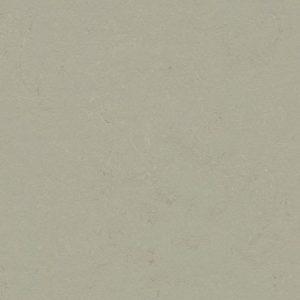 Marmoleum Click Orbit