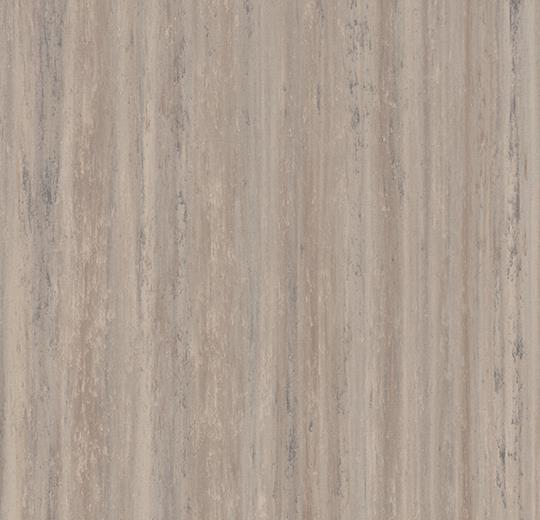 Marmoleum Click Trace of nature