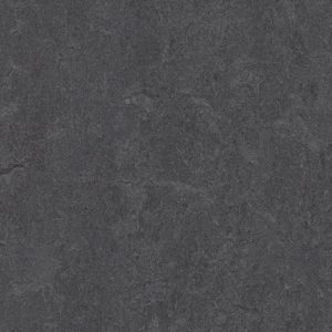 Marmoleum Click volcanic ash