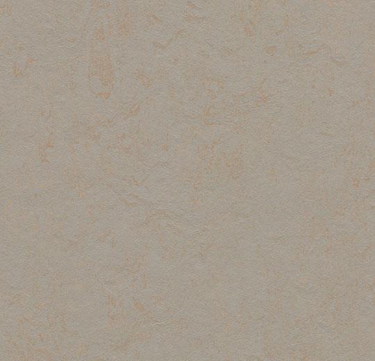 Marmoleum Concrete beton