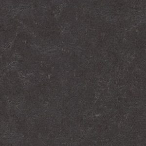 Marmoleum Concrete black hole