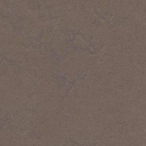 Marmoleum Concrete delta lace