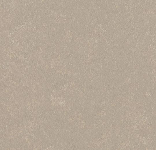Marmoleum Concrete fossil