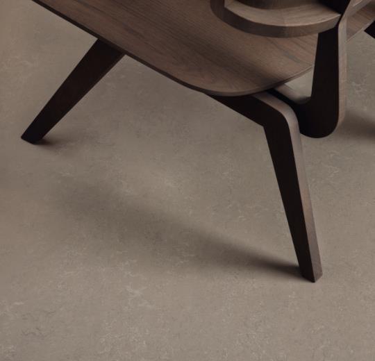 Marmoleum Concrete liquid