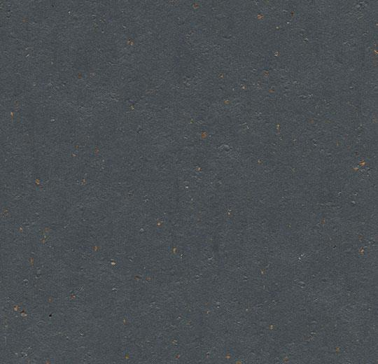 Marmoleum cocoa Chocolate Blues