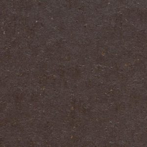 Marmoleum cocoa Dark Chocolate