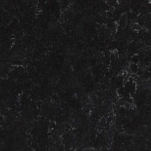 Marmoleum fresco Black