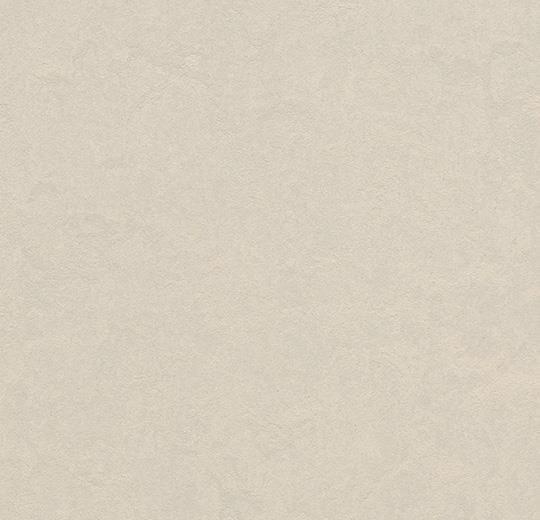 Marmoleum fresco Edelweis