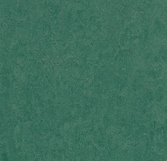 Marmoleum fresco Hunter Green