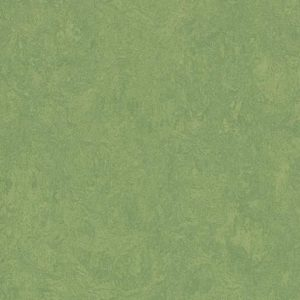 Marmoleum fresco Leaf