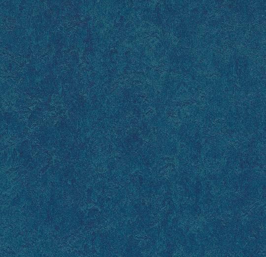 Marmoleum fresco Marine