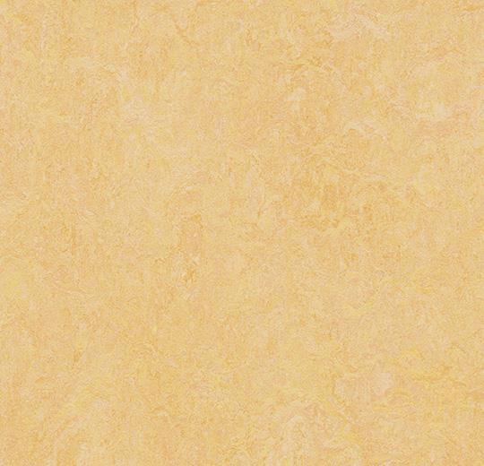 Marmoleum fresco Natural Corn