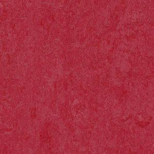 Marmoleum fresco Ruby
