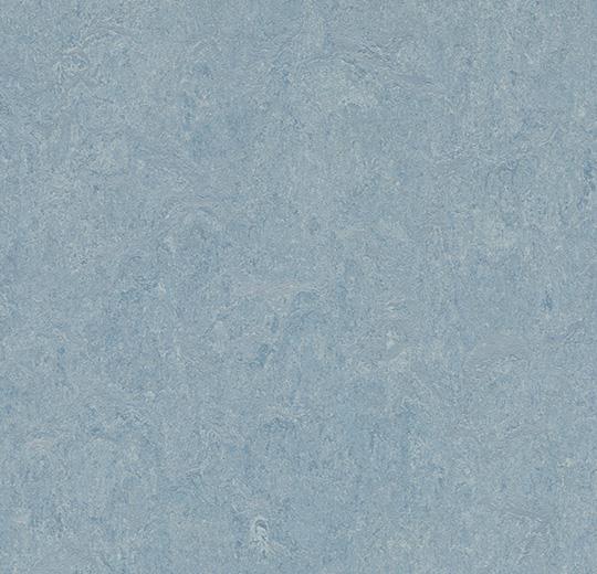 Marmoleum fresco blue heaven