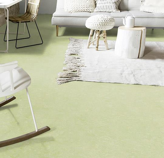Marmoleum real Green Wellness