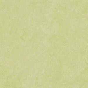 Marmoleum real Green Wellness