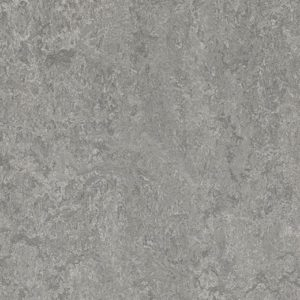 Marmoleum real scene grey