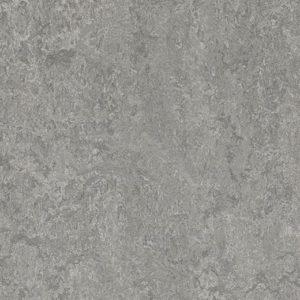 Marmoleum real scene grey