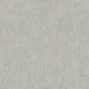 Marmoleum real mist grey