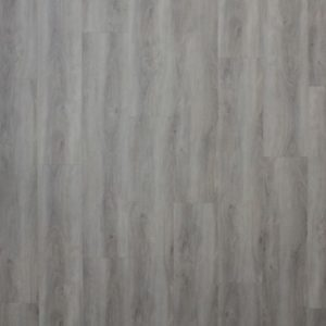 Pvc vloer Pure 8401 River Oak Smoked Light