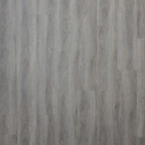 Pvc vloer Pure 8401 River Oak Smoked Light