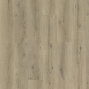 Pvc click Rigid Core XL 8700 Smoked Oak Light