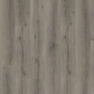Pvc click Rigid Core XL 8706 Smoked Oak Grey