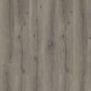 Pvc click Rigid Core XL 8706 Smoked Oak Grey