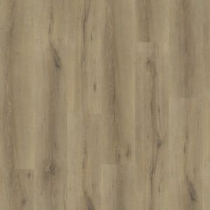 Pvc click Rigid Core XL 8707 Smoked Oak Natural