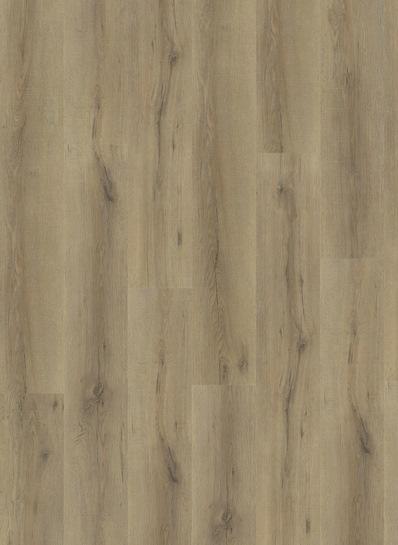 Pvc click Rigid Core XL 8707 Smoked Oak Natural