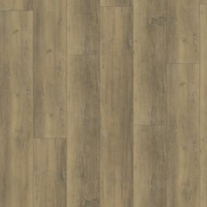 Pvc click Rigid Core XL 8708 Pluto Naturel