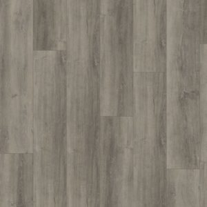 Pvc click Rigid Core XL 8711 Pluto Grey