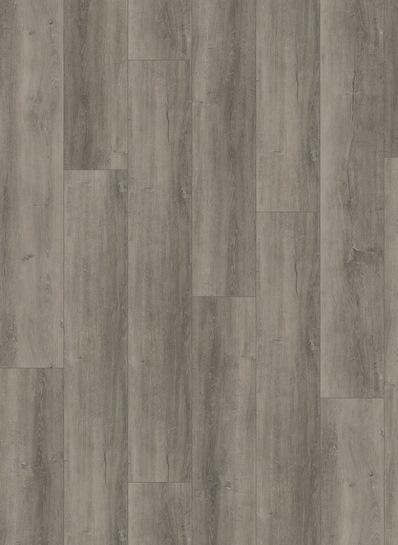 Pvc click Rigid Core XL 8711 Pluto Grey