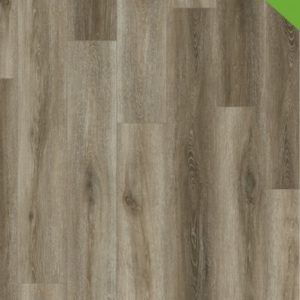 Pvc click Tenacity 1372 Santa Cruz Brown