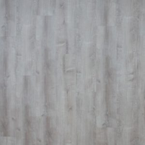 Pvc vloer Pure 8402 Baltic Grey
