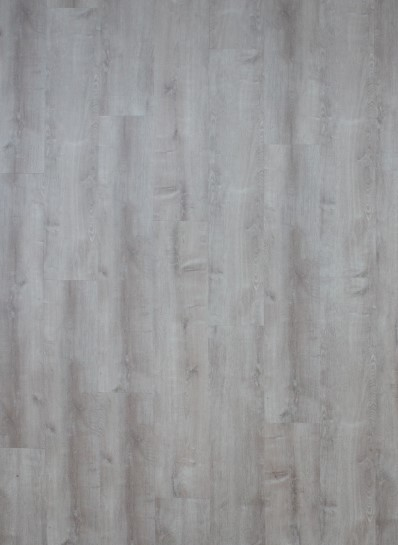 Pvc vloer Pure 8402 Baltic Grey