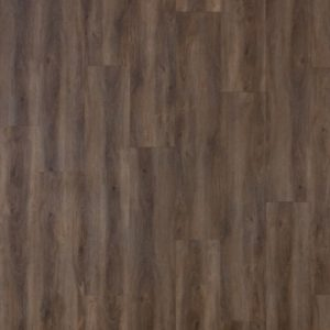 Pvc vloer Pure 8403 River Oak Natural