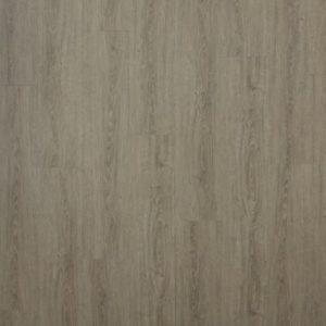 Pvc vloer Pure 8404 Markham Oak