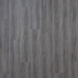 Pvc vloer Pure 8405 River Oak Pearl Grey
