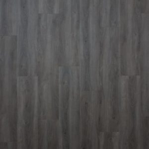 Pvc vloer Pure 8406 River Oak Dark