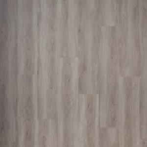 Pvc vloer Pure 8407 River Oak Light